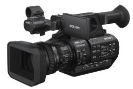 SONY PXW-Z280 摄录一体机