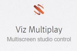 Viz Multiplay