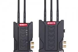 视威WHDI无线传输系统 150米