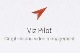 Viz Pilot
