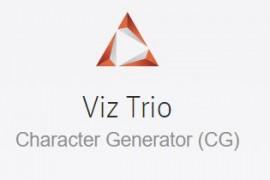 Viz Trio