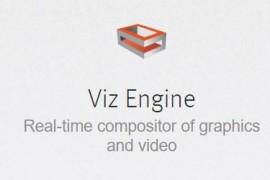 Viz Engine
