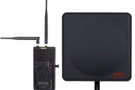 视威WHDI无线传输系统 1000米
